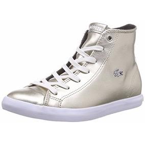 Zapatillas L27 D Rqt2 Spw Originales Nuevas Mujer