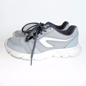 Zapatillas Running Marca Kalenji (super Livianas) #cl