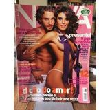 Revista Nova Cosmopolitan - Edição 369 Editora Abril