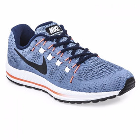 Zapatillas Nike Running Air Zoom Vomero 2017