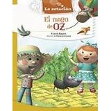 El Mago De Oz - Frank Baum.version Florencia Esses