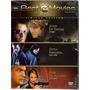 Dvd Jogo De Espiões - Dupla Explosiva - Fora De Alcance