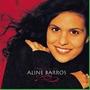 Cd Aline Barros - O Poder Do Teu Amor - Novo E Lacrado