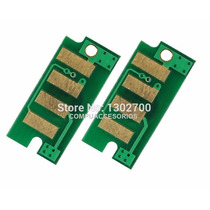 Chip Para Xerox Workcentre 3655 106r02741 25.3k