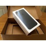 Vendo Iphone 7- Sellado- Desbloqueado- Garantia 1 Año