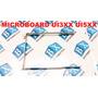 Case Suporte Hd Microboard Ui3xx Ui5xx