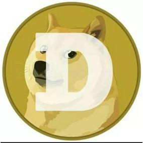 1000 Dogecoin - Doge / Vendedor A Mais De 3 Anos - Promoção