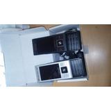 Teléfono Sony C905 Movistar / Claro Radio Fm, Mp3