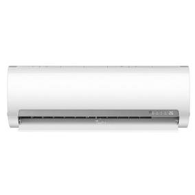 Aire Acondicionado Blanc Midea 1.5 Toneladas Solo Frío 220v