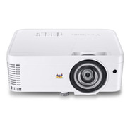 Proyector Tiro Corto Viewsonic Ps501x 3500l Xga Hdmi Usb