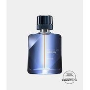 Perfume Hombre Salvaje Urban
