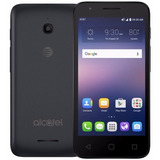 Celular Libre Alcatel Ideal Xcite 5 8gb 5mp/2mp 4g Android 7