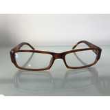 bbdf9bc972d31 Oculos De Grau Mio Mio Gucci Com Caixa Usado no Mercado Livre Brasil