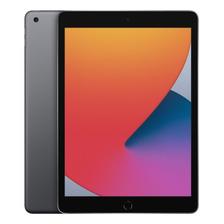 Apple iPad 10.2'' Wi-fi 32 Gb (8ª Generación)