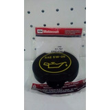 Tapa Aceite Motor Fusion Ford V8 Explorer Mustang F150 Fx4