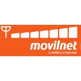 Plan Inteliplan 3gb Movilnet Full Mega (lea La Descripcion)