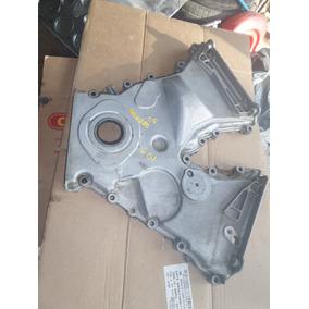 Tapa De Distribución Ford Mondeo Modelo 2005 Motor 2.5 V6