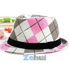 Sombreros Para Niños