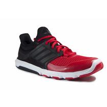 Zapatillas Adidas Adipure 360.3 M - Sagat Deportes