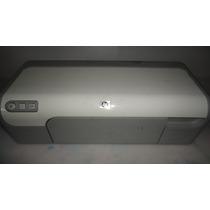 Impressora Hp Deskjet D2360 Sem Fonte (frete Gratis)