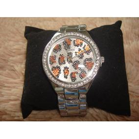 Relojes Mujer Liquidacion