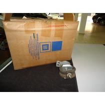 Suspensor Tubo Descarga Traseiro Opala Original Gm 07328779