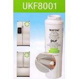 Filtro Repuesto Para Refrigerador Maytag Ukf8001