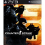 Counter Strike Go Ps3 Ya! | Digitalmetro