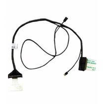 Cable Flex Acer Aspire 5810t 5810tz 50. 4cr03.012