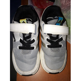 best website 2cb84 fb097 Zapatillas adidas Stars Wars 8k Talle 25.5