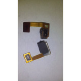 Flex Sensor Proximidad Huawei G610 Original