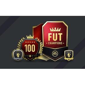 Bug Mata Mata E Fut Champions Fifa 18 Xbox One !!!!!