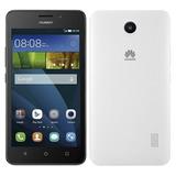 Huawei Y635 | 1 Gb Ram | Quad-core 1.2 Ghz + 5 Mp