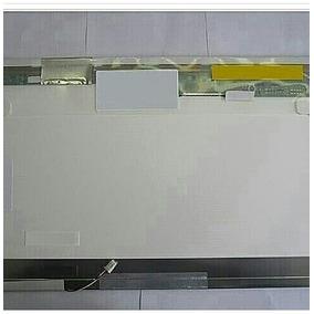 Pantalla Laptop 15.4 Pulgadas Nueva