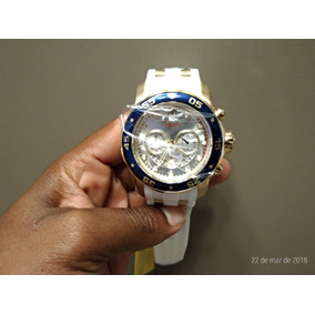 Relógio Invicta Pro Diver 20293