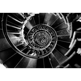 Escalera Para Pintar Cuadros En Mercado Libre Argentina - Cuadros-para-escaleras
