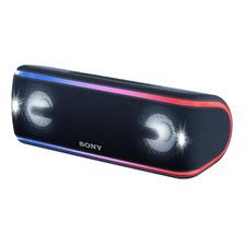 Sony Parlante Portátil Extra Bass Xb41 Con Bluetooth®
