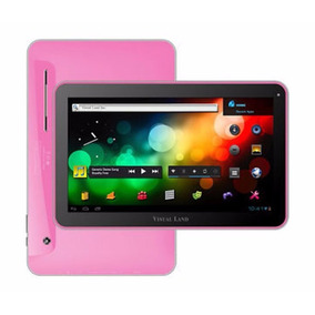 Tablet 10 Inch Android 4.0 Visual Land Prestige 16gb 1gb Ram