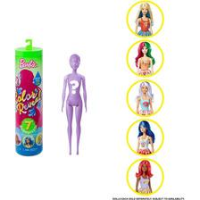 Barbie Color Reveal Set Sorpresa