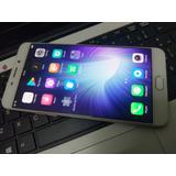 Oppo R9 Plus Libre 64gb 4gb Ram Vendo/permuto