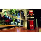 Cerveza Oranjeboom 8.5 Importada Holanda