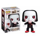 Pop! Movies: Saw Billy