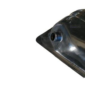 Tanque Combustível Gol Parati 87 88 89 A 94 C Gargalo*1569