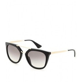 Oculos Prada Baroque Falsificado - Óculos em Paraíba no Mercado ... 4ae764493b
