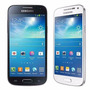Celular Smartphone Samsung Galaxy S4 Mini