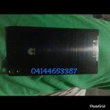 Huawei Ascend P6 Repuesto