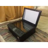 Vendo Multifuncional Brothr Mfc-j430w