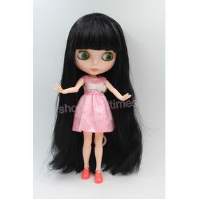 Blythe Doll - Articulada - Pronta Entrega