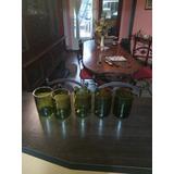 Vasos De Botellas Cortadas Recicladas Corte Perfecto