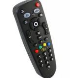 Control Remoto Universal Compatible Con Marcas En General